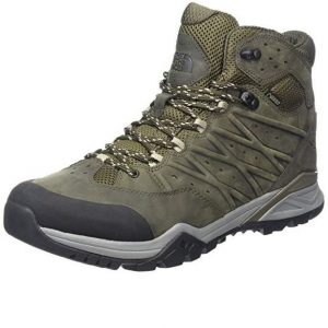 Botas de senderismo para hombre The North Face
