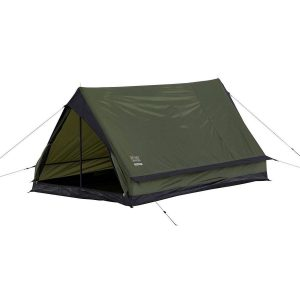 Tienda de campaña canadiense para camping